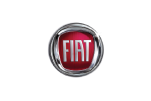 Fiat Uruguay