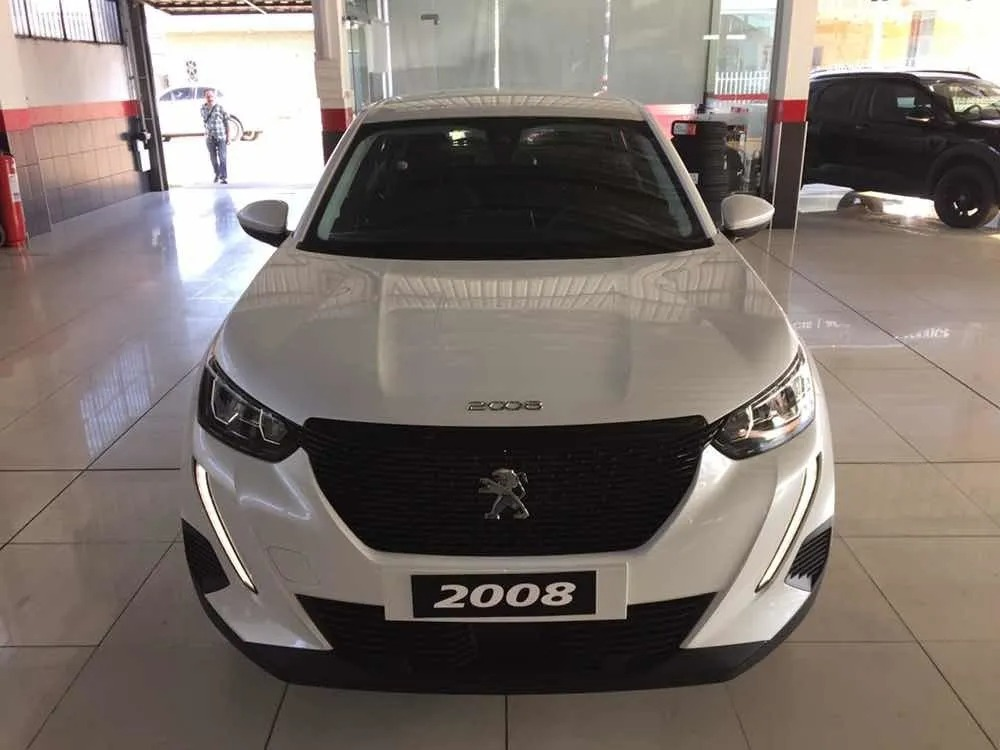 peugeot-new-2008-active-at-dic2_04
