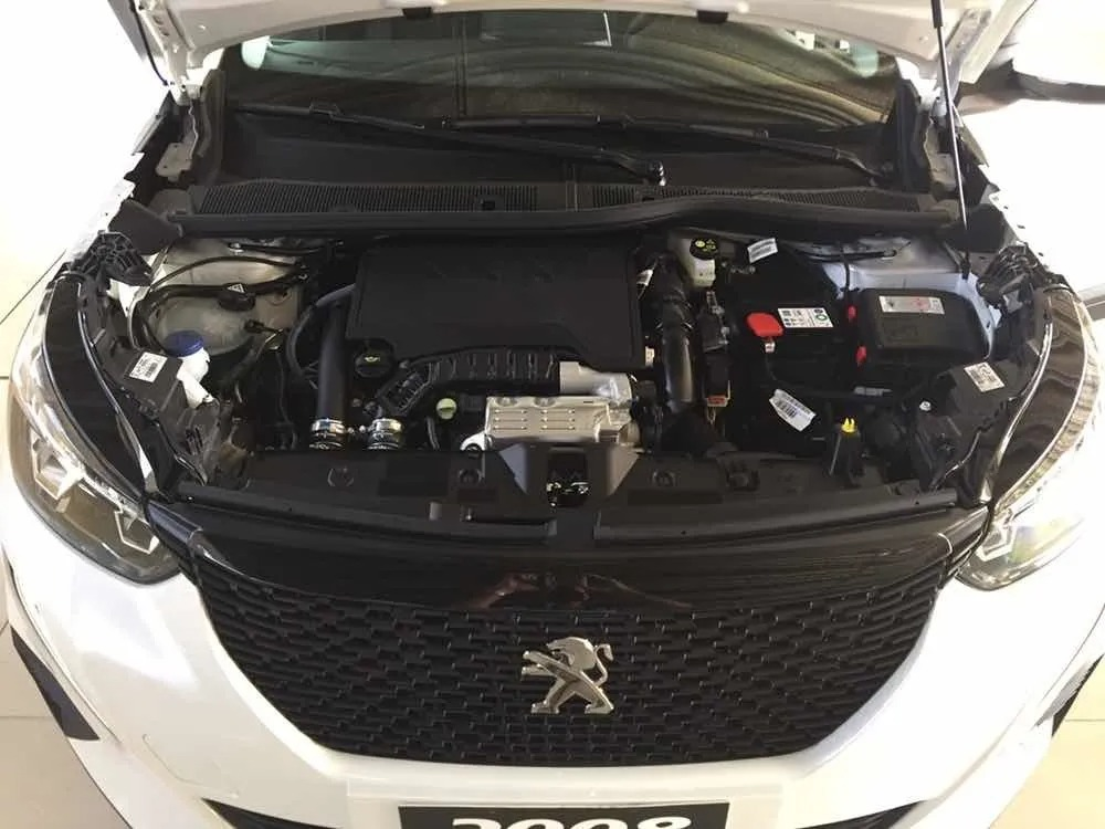 peugeot-new-2008-active-at-dic2_05