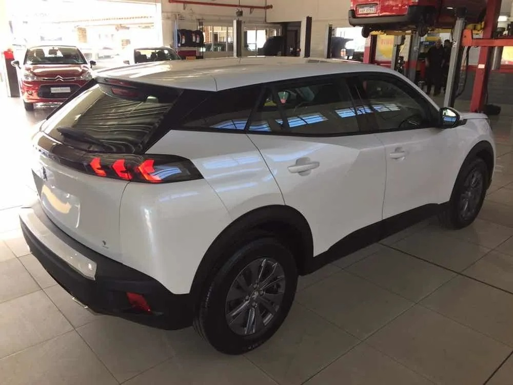 peugeot-new-2008-active-at-dic2_06
