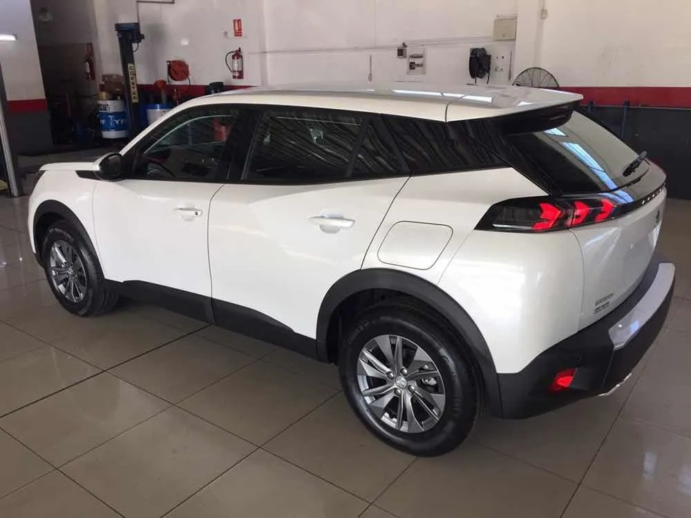 peugeot-new-2008-active-at-dic2_07