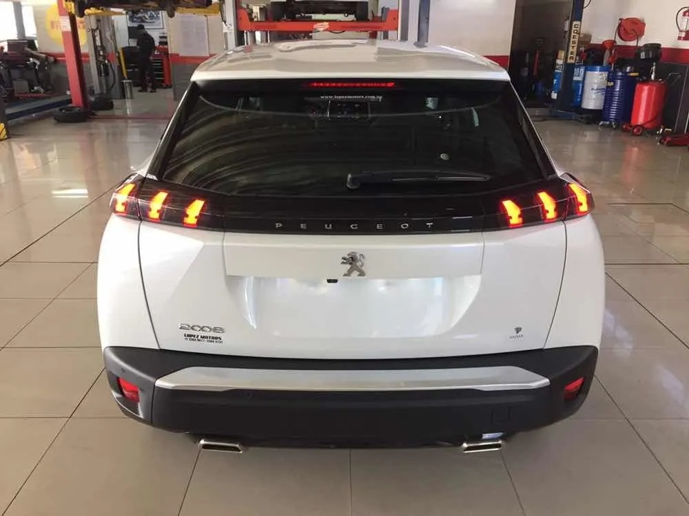 peugeot-new-2008-active-at-dic2_08