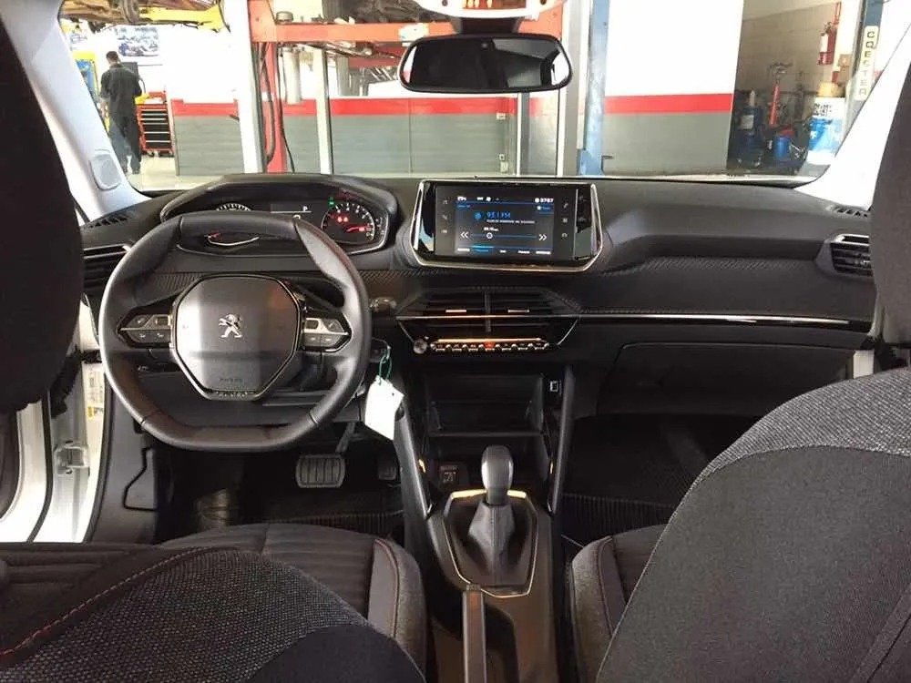 peugeot-new-2008-active-at-dic2_10