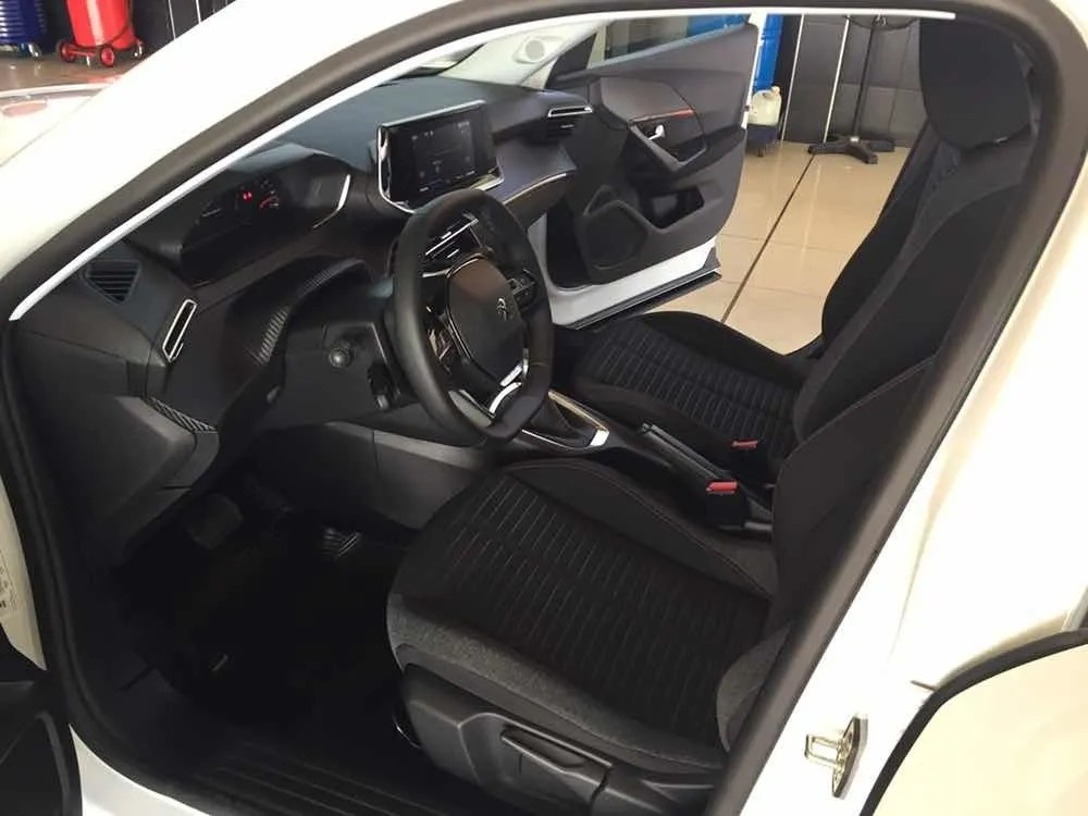 peugeot-new-2008-active-at-dic2_12