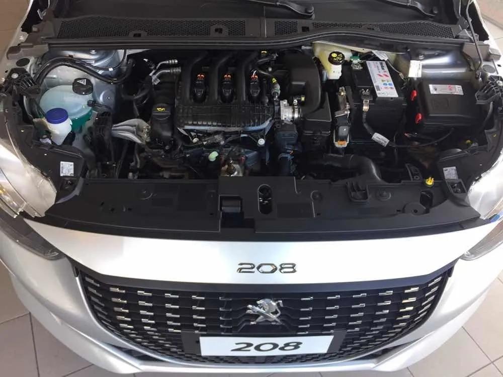 Peugeot 208 1.2 Active_abr20_02