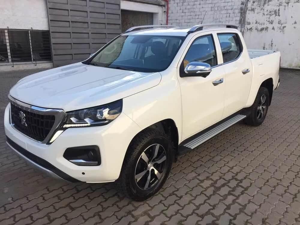 Peugeot Landtrek Active_jul28_03
