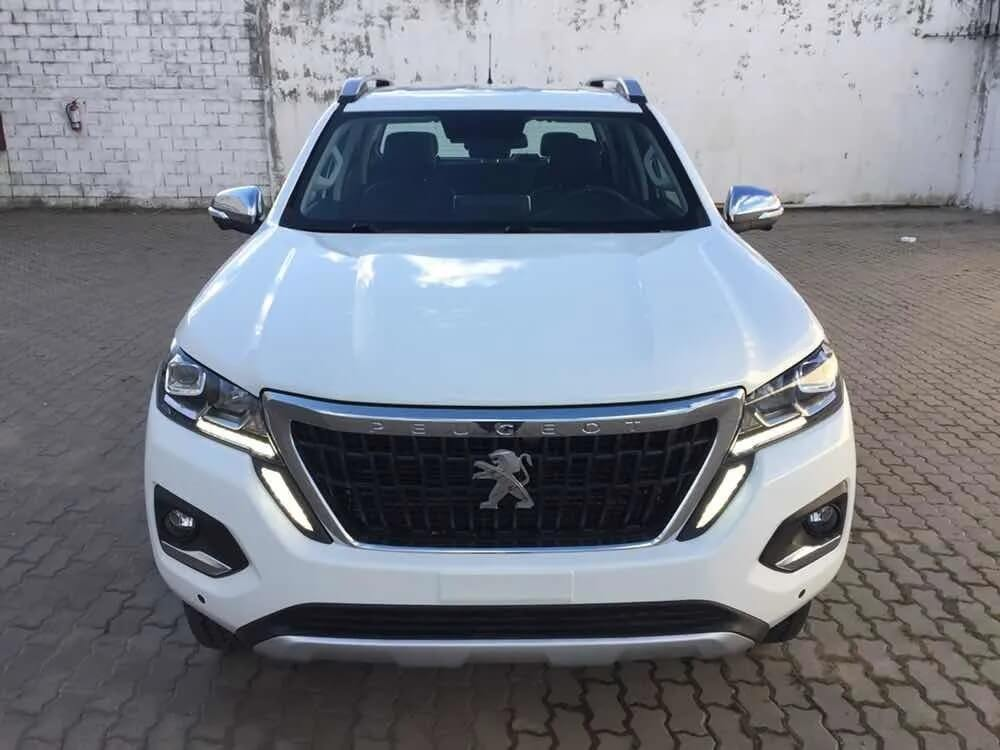Peugeot Landtrek Active_jul28_04