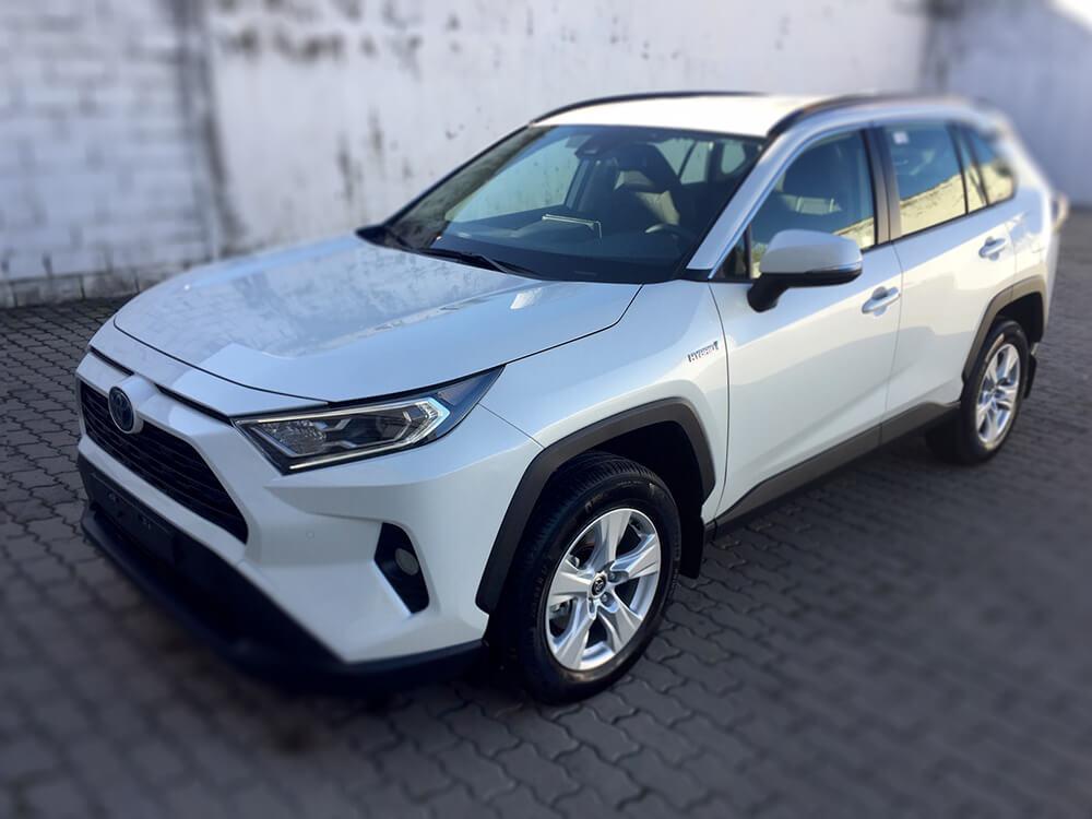 Toyota RAV4 Hybrid_jul26_01